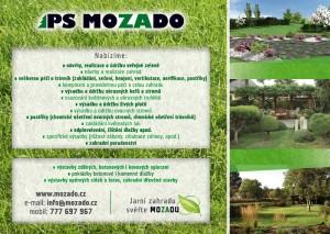 PS MOZADO_web